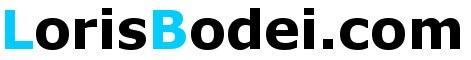 LorisBodei.com – Informatica e Webmarketing