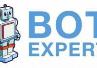 Bot Expert