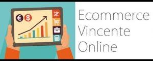 Ecommerce Vincente