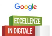 Google Eccellenze in Digitale