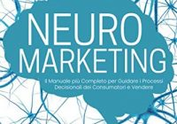 Neuromarketing libro Federico Barberis